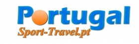 Welcome to Portugal Sport - Sport Travel & Taxi Transfers